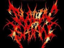 Bloody Satan