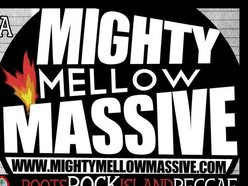 Image for Mighty Mellow Massive