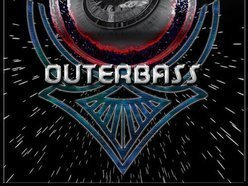 Image for OuterBass
