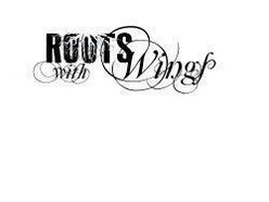 Roots with Wings
