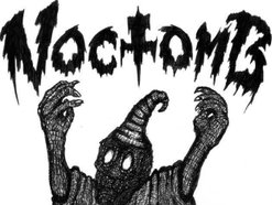 Image for Noctomb