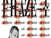 FireHouse /Phaze1