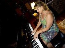 Laurabella Music