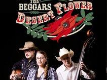 The Beggars [Australia]