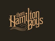 Them Hamilton Boys