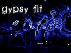 Image for Gypsy Fit