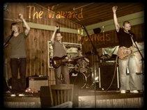The Wayward Hounds