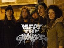 Meat The Grinders