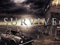 Survive The Lights