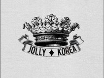 Jolly Korea