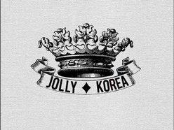 Jolly Korea