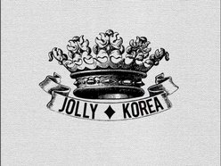 Image for Jolly Korea