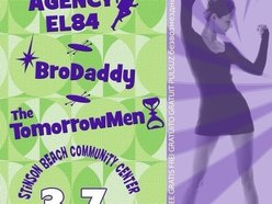 Image for Brodaddy