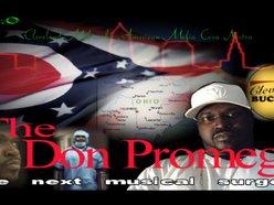 Image for Don Promega