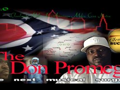 Image for Don Promega