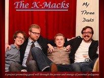 The K-Macks