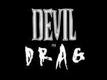 Devil In Drag