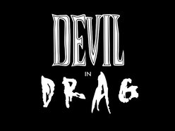 Image for Devil In Drag