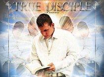 True Disciple Ministries