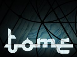Image for Tome