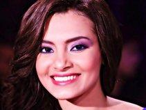 Carmen Essam