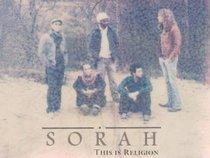 Sorah