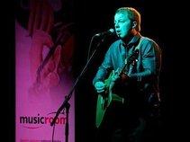 Jonny Bell Music