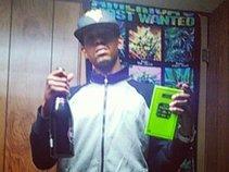 $Juice Stackz$