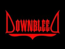 Downbleed