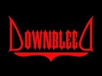 Downbleed