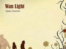 wan light