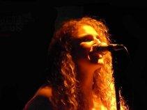 Kate Whelley