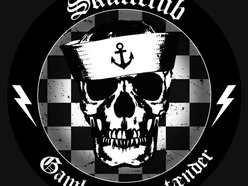 Image for Skullclub