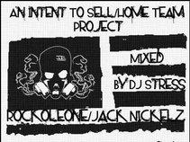 Rockoleone/Jack Nickelz