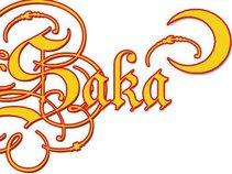 Saka.band