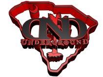 DND Underground Radio