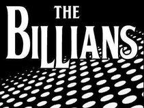 The Billians