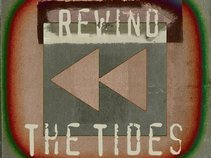 Rewind The Tides