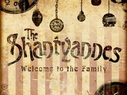Image for The Shantyannes