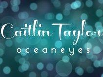 Caitlin Taylor