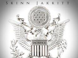 Image for Skinn Jakkitt