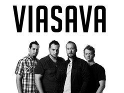 Image for Viasava