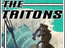 The Tritons