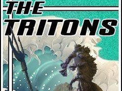 Image for The Tritons