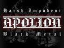 Apolion