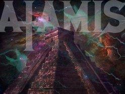 Atamis