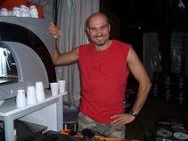DJ Caramelo