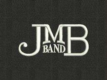 JMB Band