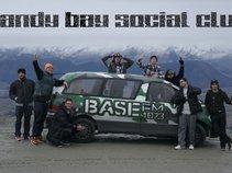Sandy Bay Social Club