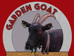 Image for Garden Goat